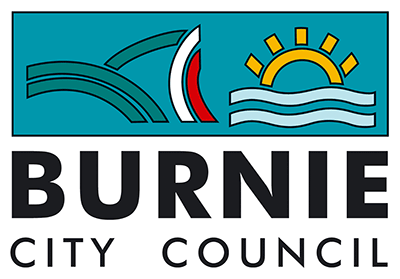 Burnie City Council