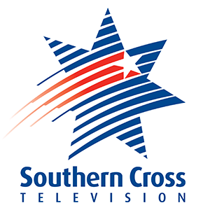 Southern Cross Television