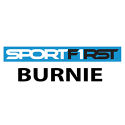 Sports First Burnie