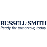 Russell Smith Electrical Communications
